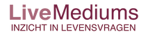 Livemediums Logo